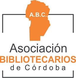 """La ABC informa: IPJ Resolución 040 """"H"""" / 2021 sobre Expediente N° 0007-154437/2019."""